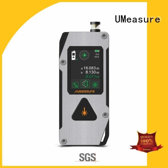 universal laser measuring equipment suppliers cheapest for measurement UMeasure