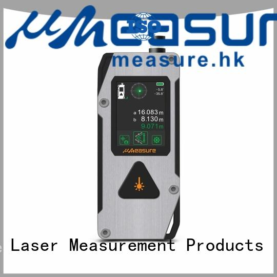 free delivery laser distance finder bulk production distance meter for measurement
