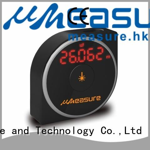 durable laser measure reviews combined bluetooth for sale