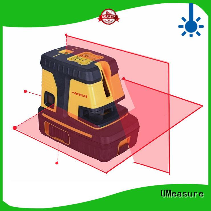 UMeasure on-sale line laser arrival for sale