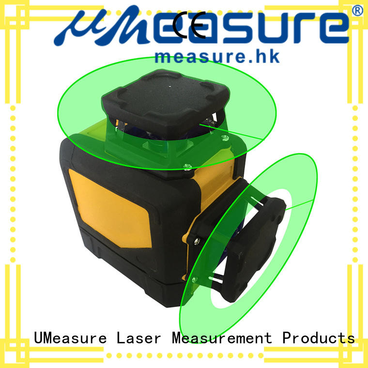 UMeasure factory price best laser level arrival for sale