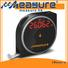 electronic distance measuring device high-accuracy for sale