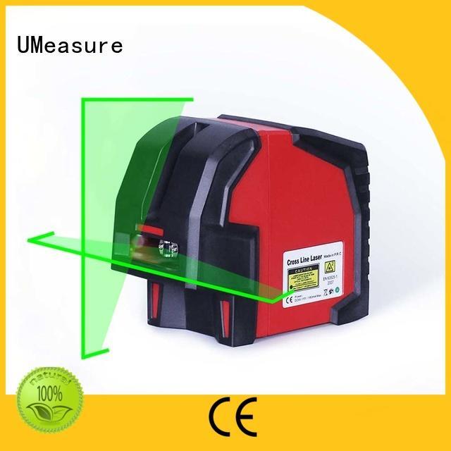 line cross line laser level cross for wholesale UMeasure
