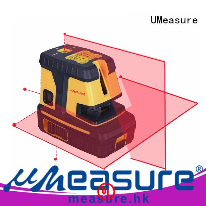 popular laser line level point point for sale