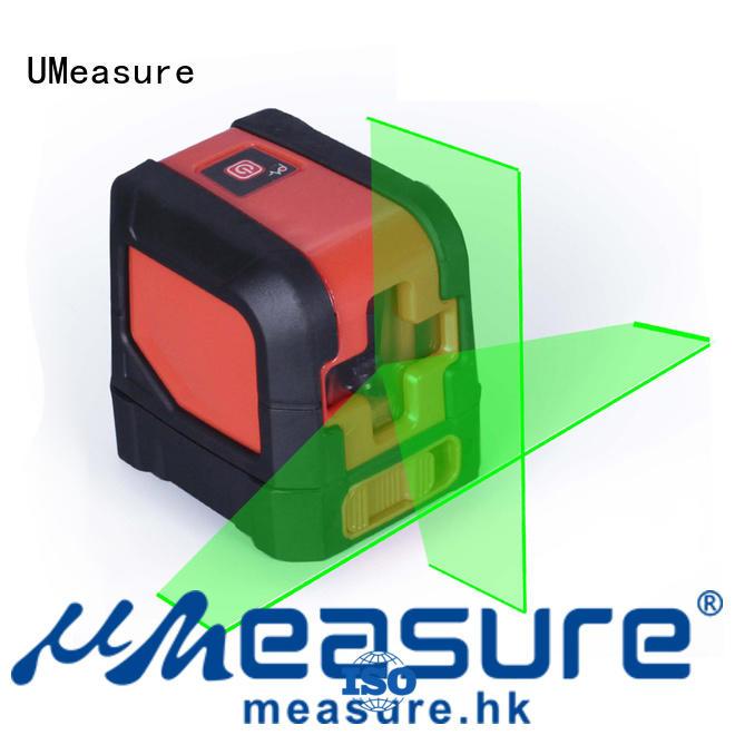 on-sale laser line level cross transfer house measuring