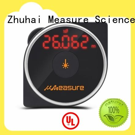 laser ruler lcd distance for sale
