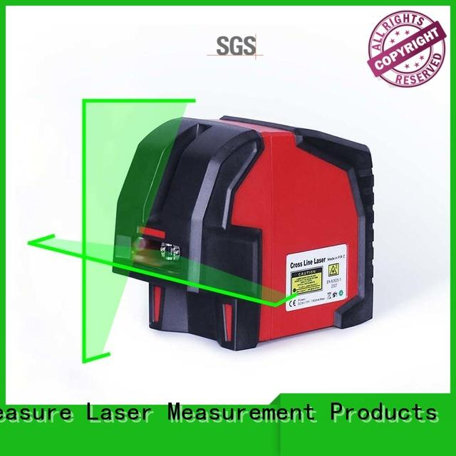 degree horizontal OEM best laser level UMeasure