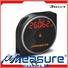 electronic eyesafe UMeasure Brand laser range meter factory