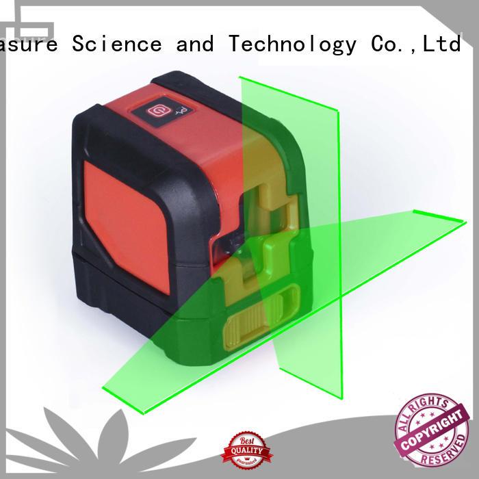at-sale cross line laser level plumb house measuring