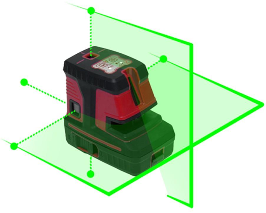 at-sale laser level for sale transfer house measuring-1