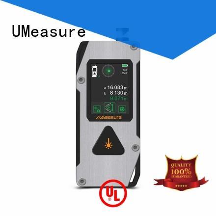 UMeasure wholesale laser sensor price top brand for sale
