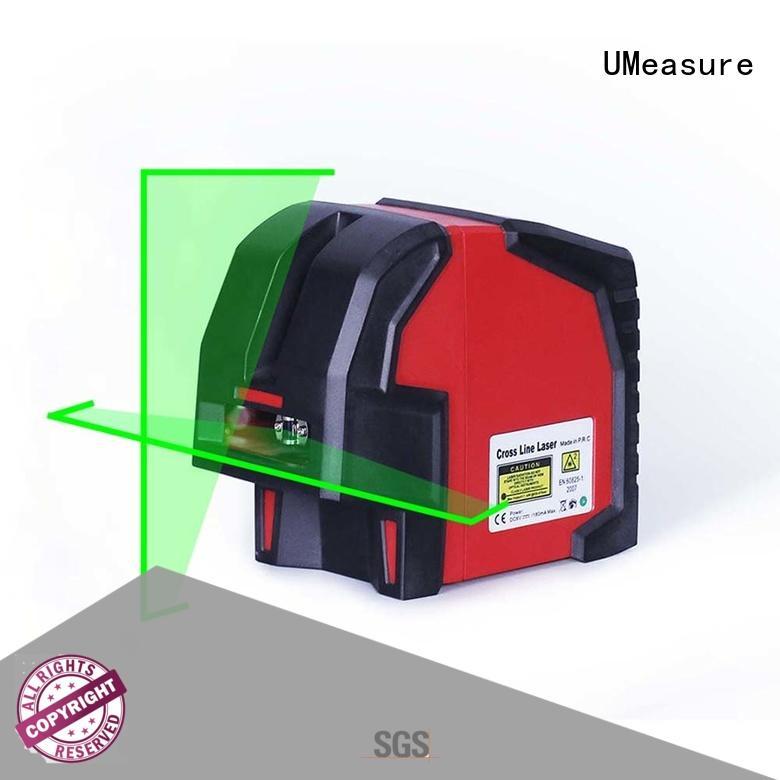 UMeasure auto laser level reviews point for sale