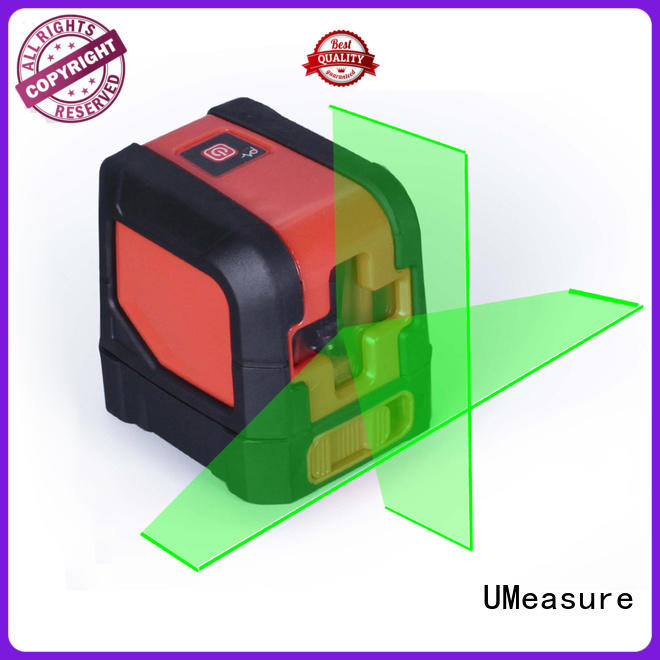 self leveling OEM best laser level UMeasure