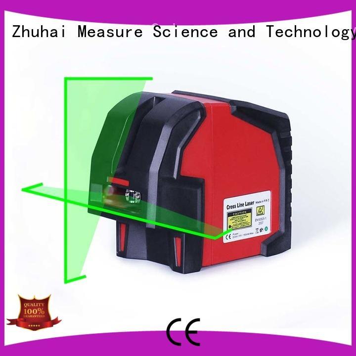 UMeasure horizontal laser level for sale house measuring