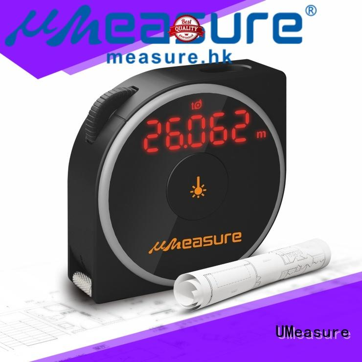 electronic laser measuring devices basic ranging display for sale