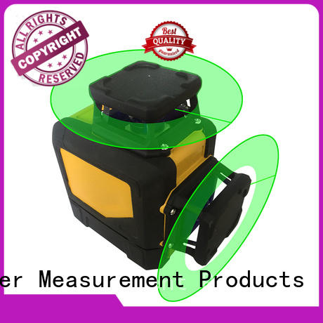 UMeasure dots green laser level high-degree at discount