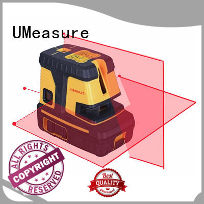 popular green laser level portable level at discount