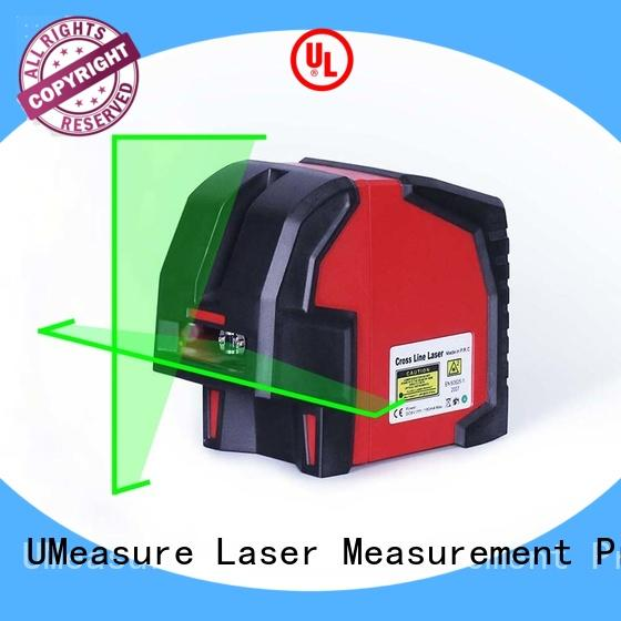 UMeasure leveling self leveling laser level bracket at discount