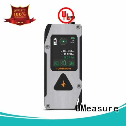 free sample laser measuring equipment suppliers distance meter for sale