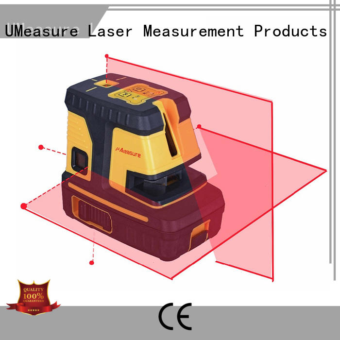 popular laser leveling devices high-degree at discount UMeasure