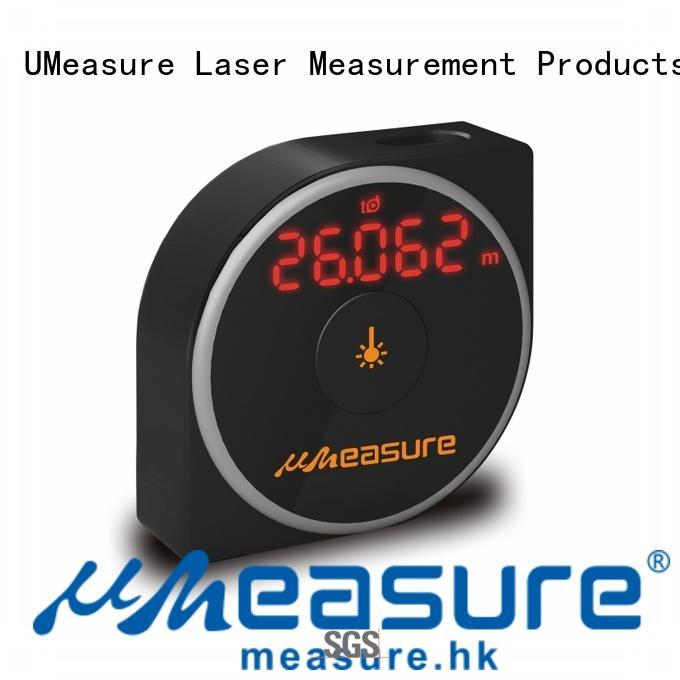 carrying laser meter radian bluetooth for wholesale