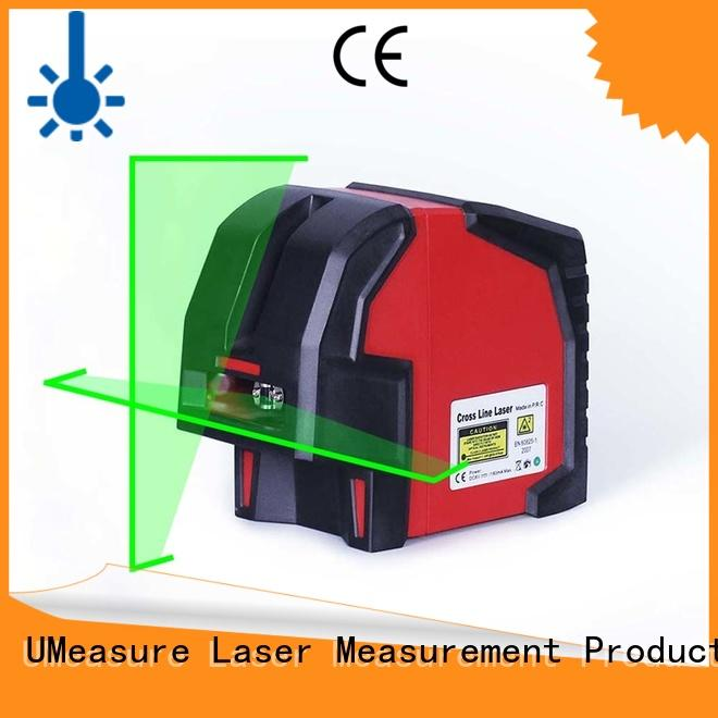 at-sale laser level for sale cross surround at discount