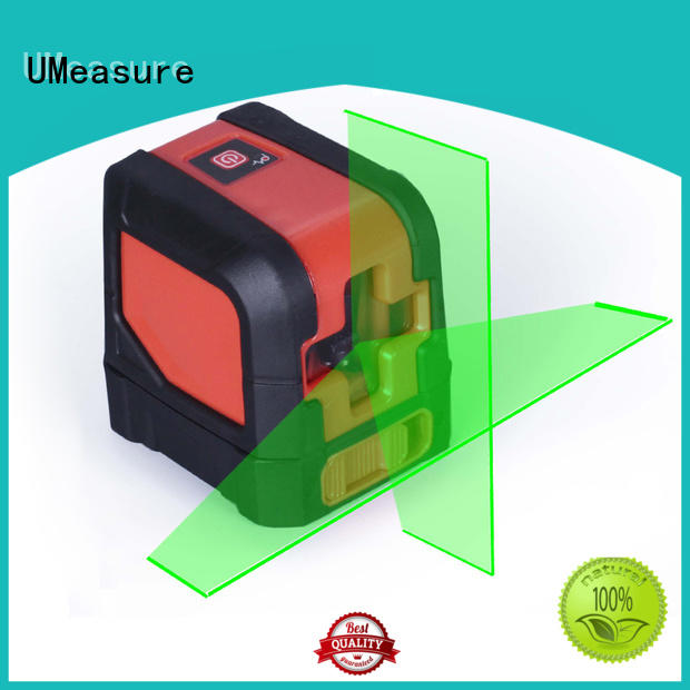 hot-sale cross line laser level line accurate for sale