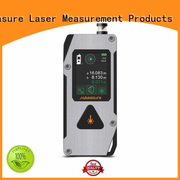 fast delivery laser distance finder latest laser sensor for measurement