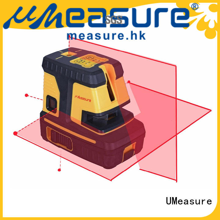 universal multi line laser level accurate for customization