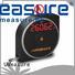 UMeasure combined best laser distance measurer backlit for measuring
