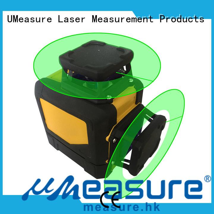 universal laser level meter high-degree for sale UMeasure