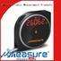 ranging digital measuring tape backlit for wholesale