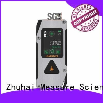 fast delivery laser distance finder cheapest distance meter room measuring