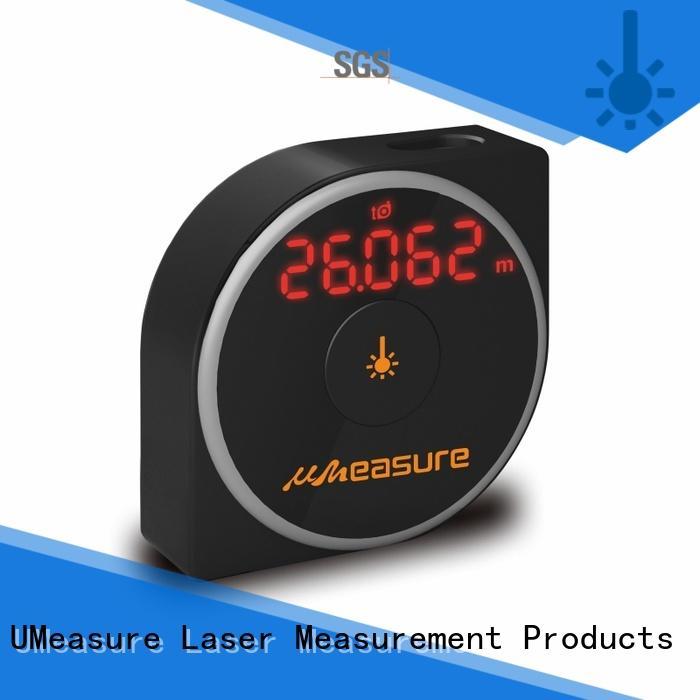 multimode laser distance meter price display for measuring