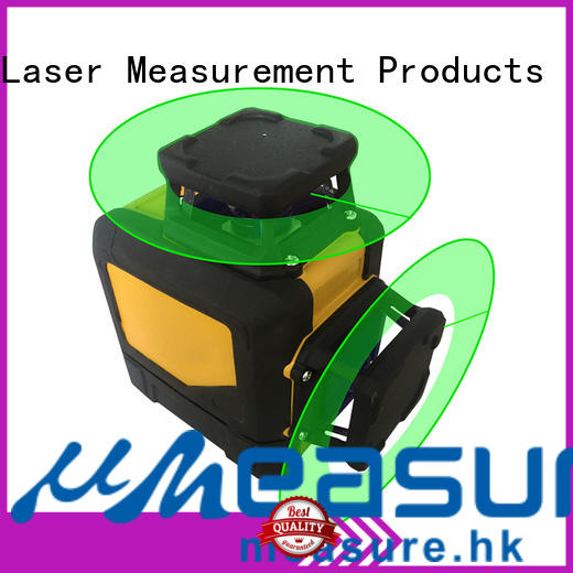 UMeasure universal laser line level wall for sale