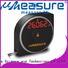 measure best laser measure backlit for sale