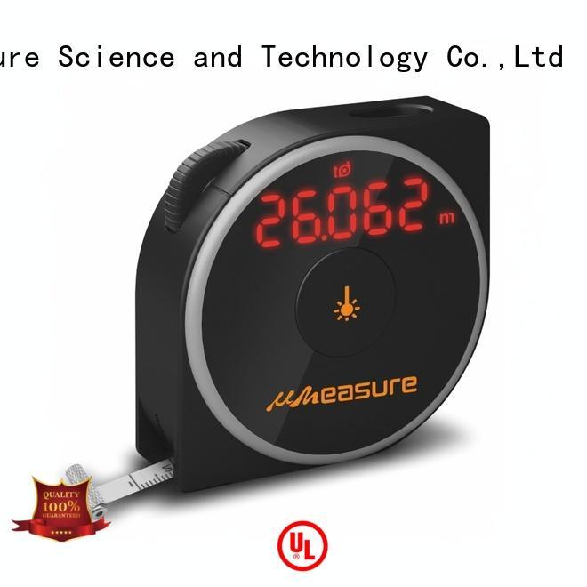 ranging laser distance measuring tool tool bluetooth for measuring