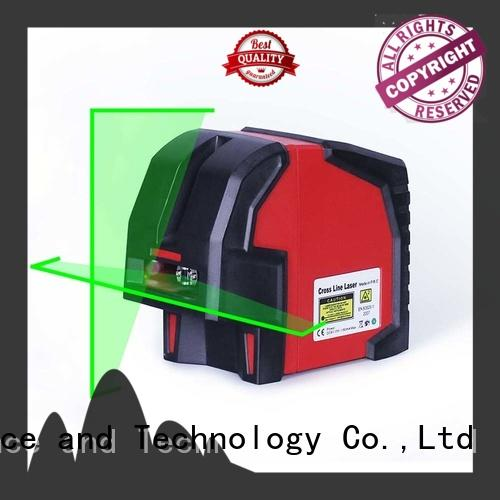 at-sale laser level reviews house measuring