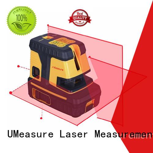 UMeasure at-sale laser level reviews surround for sale