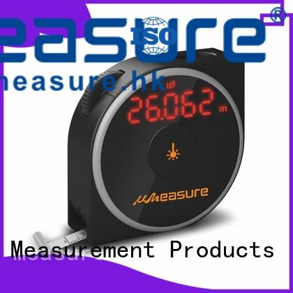 electronic laser measure tape display bluetooth for sale