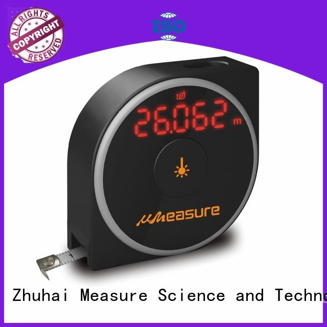 cross digital measuring device one for UMeasure