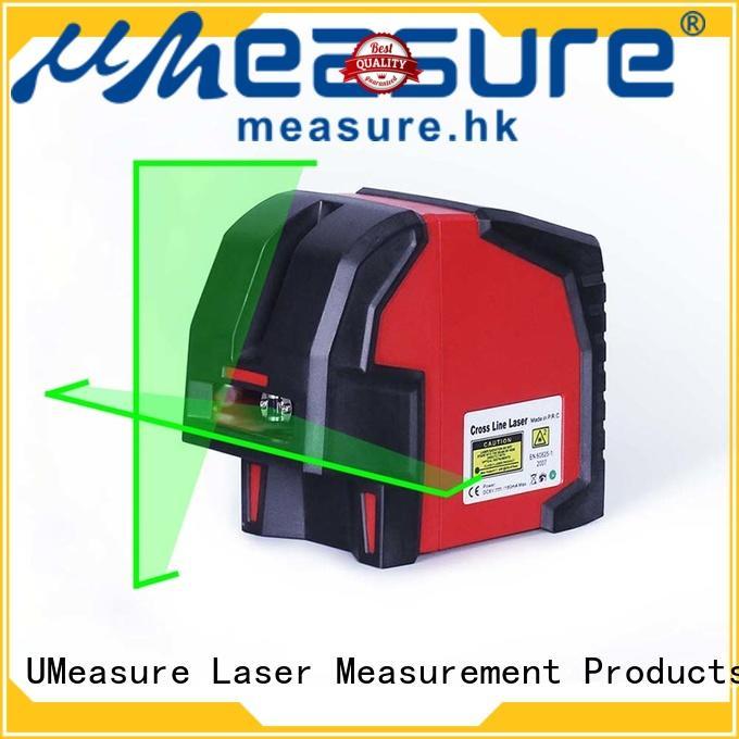 UMeasure wall laser level reviews transfer