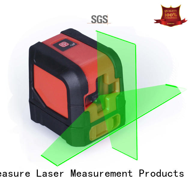 bracket laser line level auto for wholesale UMeasure