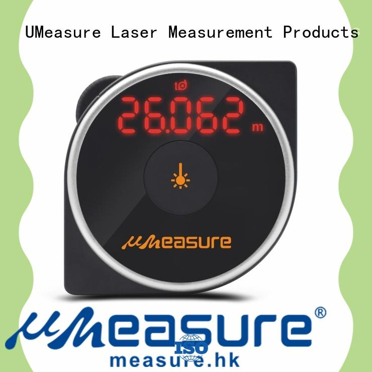laser measure tape multimode for sale UMeasure