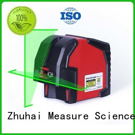 multi line laser level arrival best laser level UMeasure Brand