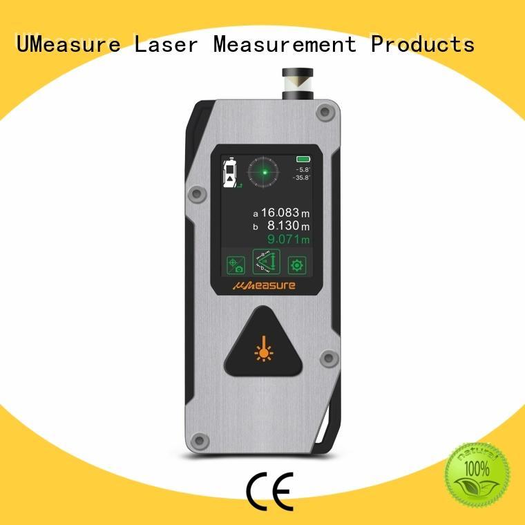 durable laser measuring tool tool display for measuring
