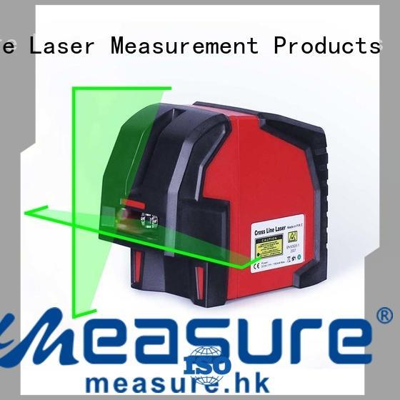 hot-sale line laser point for wholesale