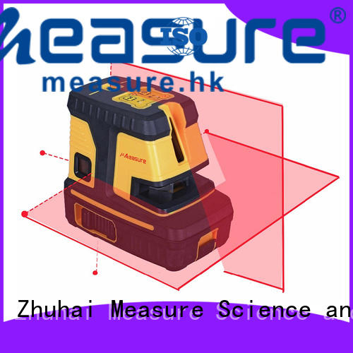 UMeasure bracket laser level reviews high-degree for sale