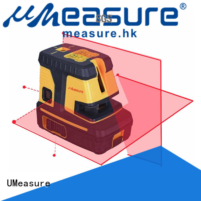 at-sale self leveling laser vertical wall for wholesale