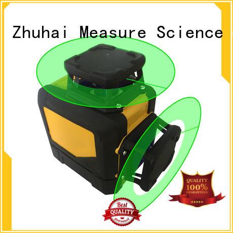 laser level machine price bracket at discount UMeasure